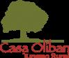 Casa Oliban Turismo Rural